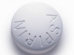 Study Raises Questions on Coating of Aspirin - NYTimes.com
