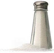 No Benefit Seen in Sharp Limits on Salt in Diet - NYTimes.com