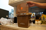 Bloomberg Plan Aims to Require Food Composting - NYTimes.com