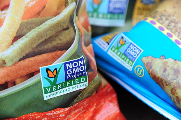 New York to hold public hearing on proposed GMO labeling law - NY Daily News