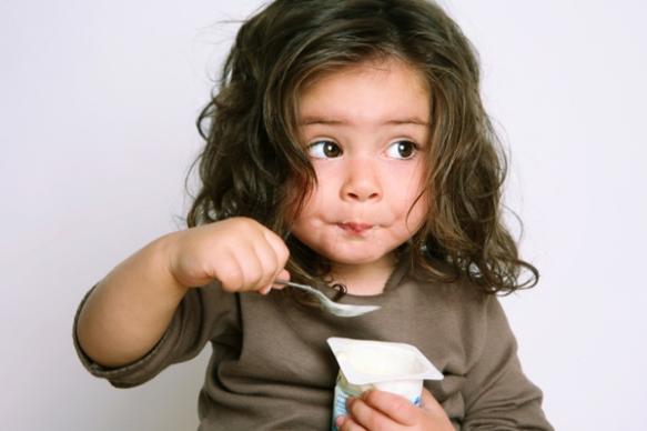 Probiotics linked to lower risk of allergies for kids - chicagotribune.com