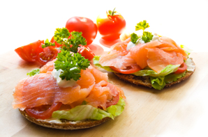 Health-promoting Nordic diet reduces inflammatory gene activity in adipose tissue -- ScienceDaily